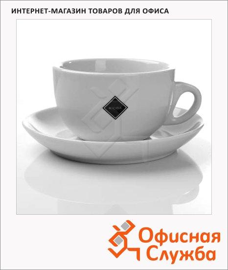 Кофейная пара Rioba
