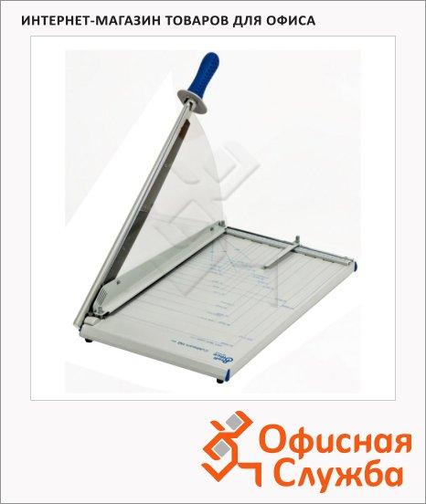 фото: Резак сабельный для бумаги Profioffice Cutstream HQ 451 450 мм, до 15л