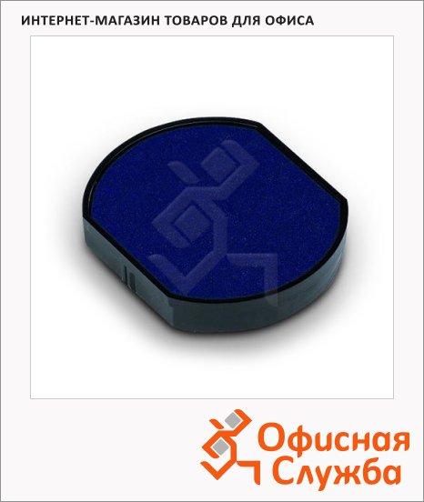 Сменная подушка круглая Trodat для Trodat 46025/46125, 6/46030