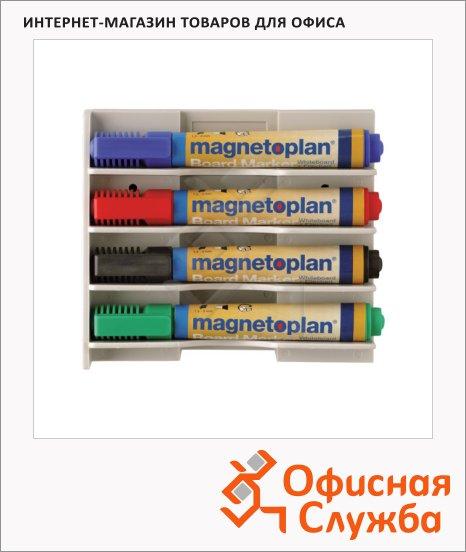 Держатель для маркеров Magnetoplan 12294