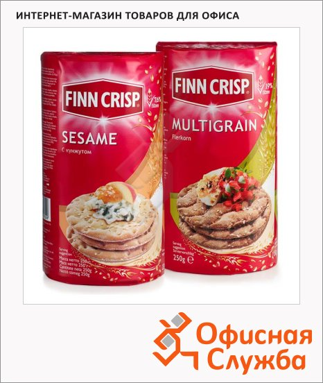 ������ Finn Crisp, 250�