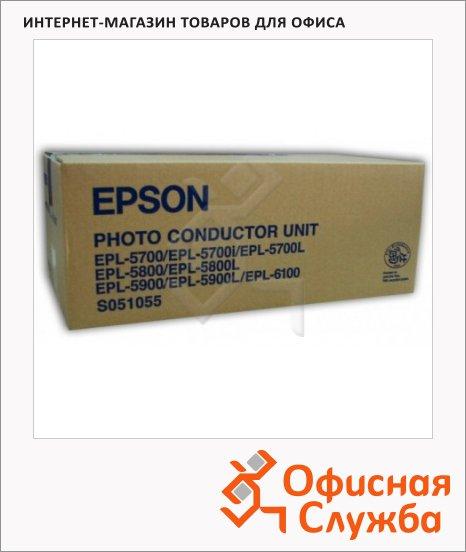 ������� Epson C13S051055