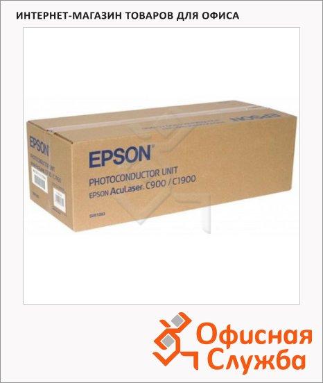фото: Барабан Epson C13S051083