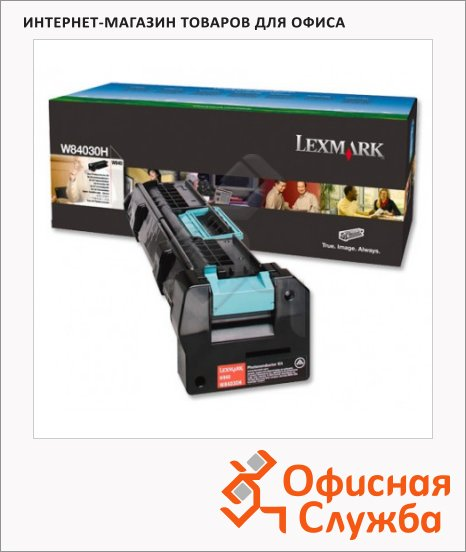 �����-�������� Lexmark LXW84030H, ������
