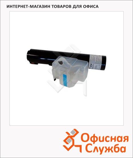 фото: Тонер-картридж Panasonic DQ-TU15E черный, 15000стр