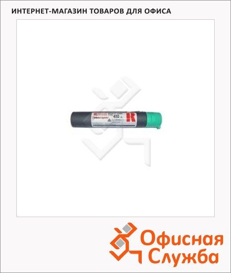 Тонер-картридж Ricoh 420, черный