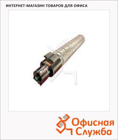 �����-�������� Ricoh MPC2550E, ������