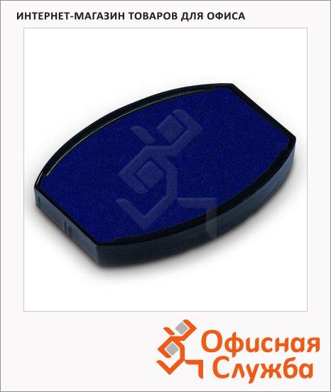 Сменная подушка овальная Trodat для Trodat 44055, 6/44055