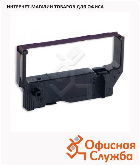 Картридж матричный Lomond L0201068/0204068, фиолетовый, 2000 стр