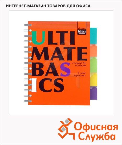 ������� ���� Ultimate basics, �5, 150 ������, � ������, �� �������, �������, 5 ������������