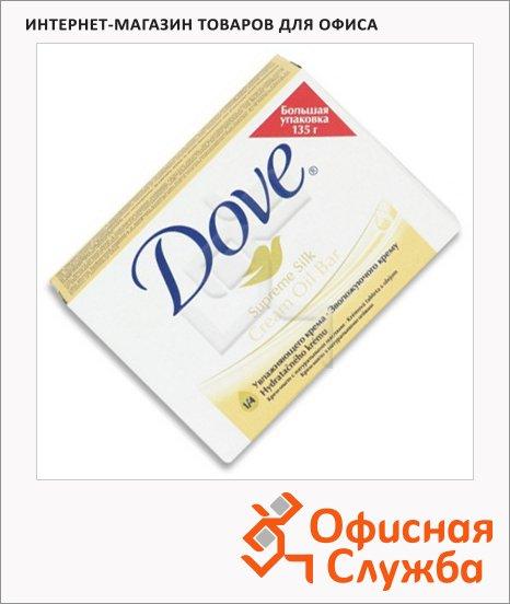 Мыло туалетное Dove 135г