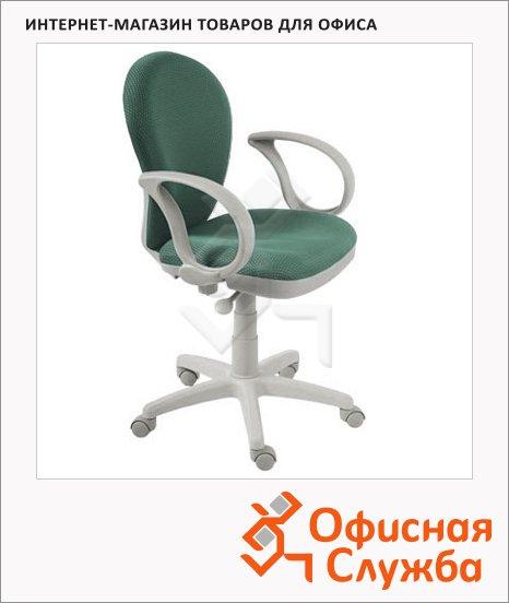Кресло офисное Бюрократ CH-687AXSN