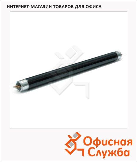 Лампа для детектора Pro 6W/UV, УФ-детекция, для просмотровых детекторов