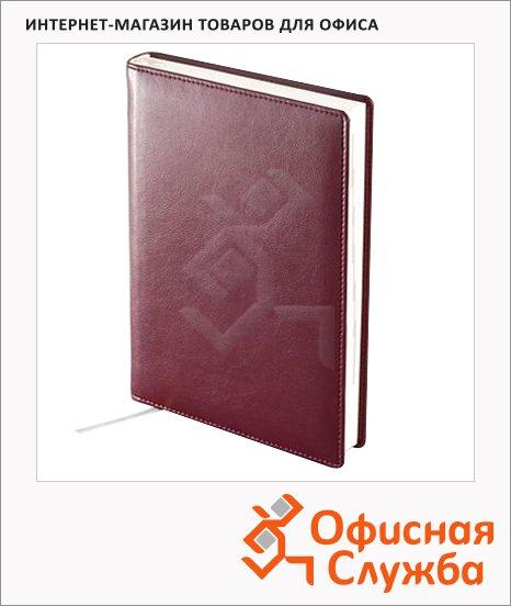 Ежедневник недатированный Brunnen Агенда Софт, А5, 160 листов
