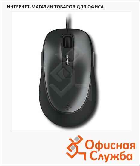 ���� ��������� ���������� USB Microsoft