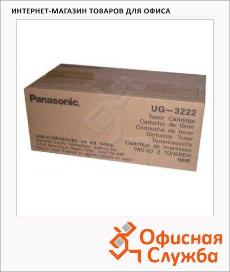 �����-�������� Panasonic UG-3222, ������, 3000���