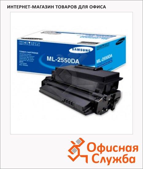 �����-�������� Samsung ML-2550DA, ������
