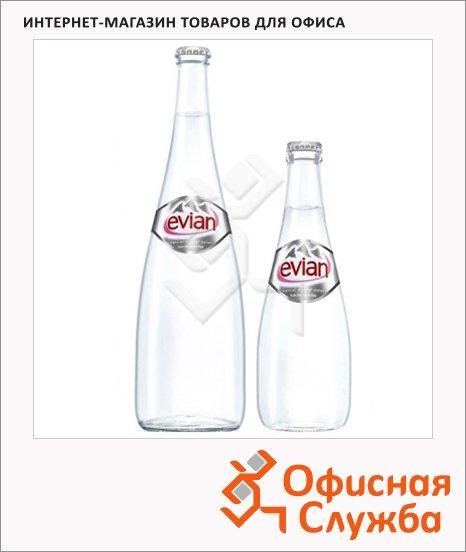 ���� ����������� Evian ��� ����, ������