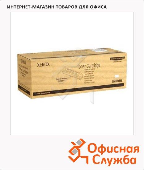 �����-�������� Xerox 106R01413, ������
