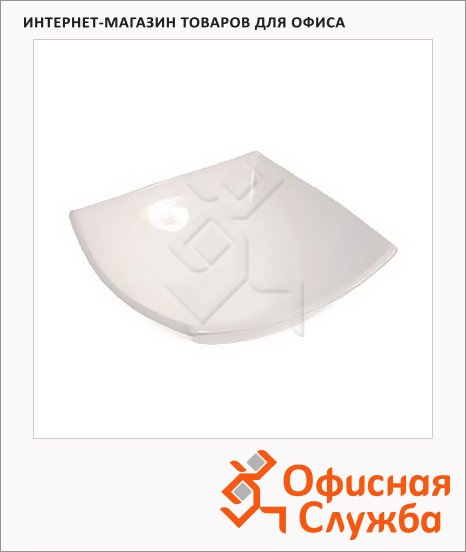 Салатник Luminarc Quadrato, 16 х 16см