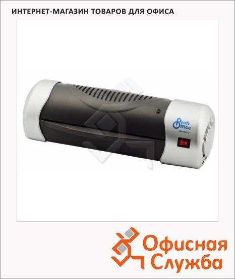 Ламинатор А4 Profioffice Prolamic EC 234, А4, до 125 мкм, 260мм/мин