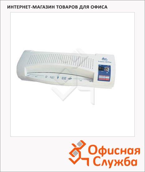 Ламинатор Profioffice Prolamic 330 Plus, А3, до 250 мкм, 380мм/мин