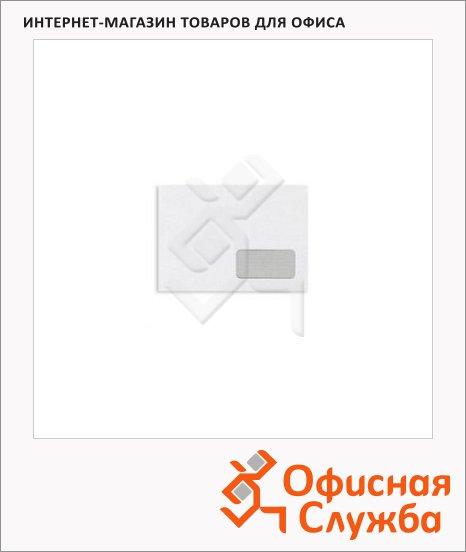 Конверт почтовый Packpost