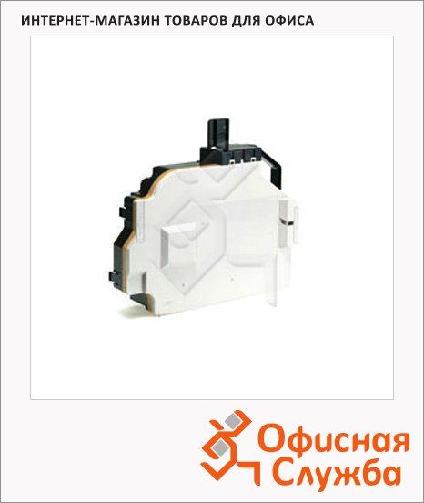 Коллектор отработанного тонера Epson C13S050194