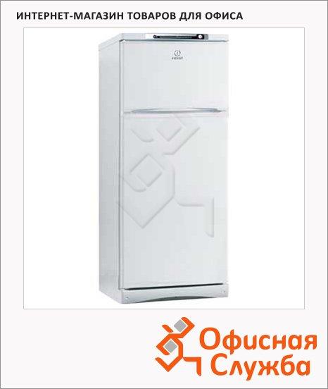Холодильник двухкамерный Indesit ST 14510