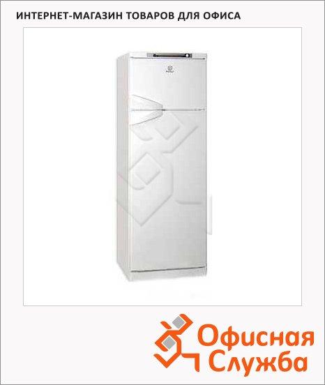 фото: Холодильник двухкамерный ST 167 белый 298 л, 60x67x167 см