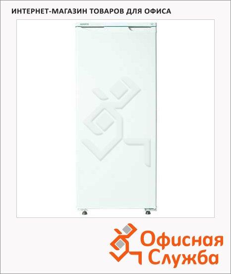 Холодильник однокамерный Саратов 451
