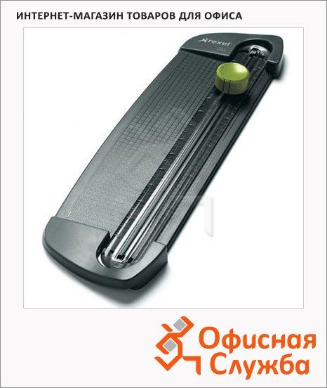 фото: Резак роликовый для бумаги Rexel A100 300 мм, до 5л