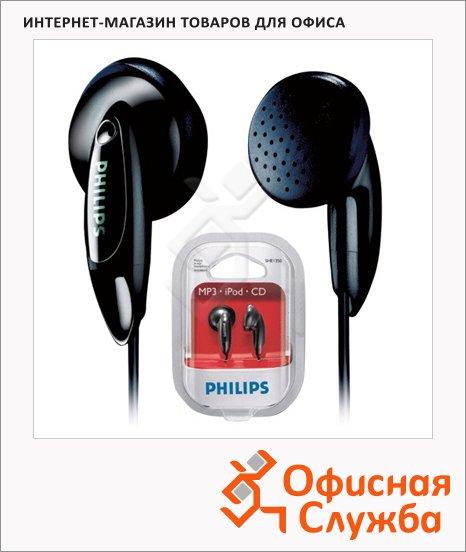��������-�������� Philips SHE 1350 ������, 12 ��-22 ���