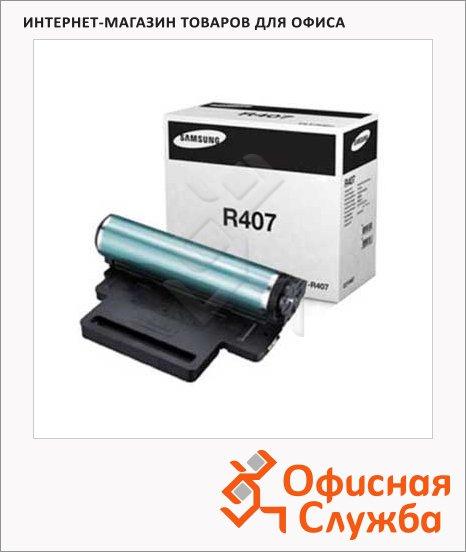 ������� Samsung CLT-R407A, ������