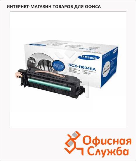 Тонер-картридж Samsung SCX-R6345A, черный