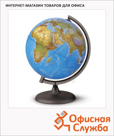������ ������-������������ Tecnodidattica Orion, �� ������� ���������, � ����������