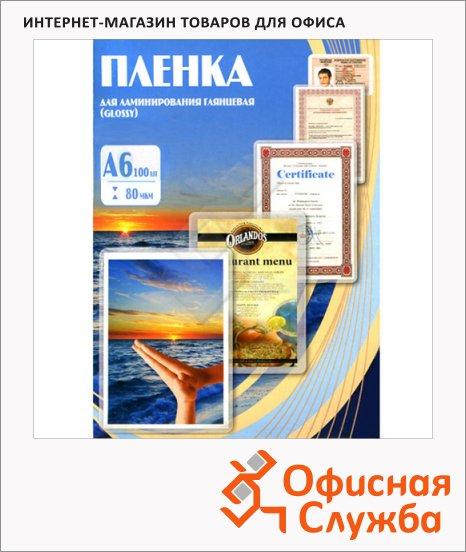 ������ ��� ������������� Office Kit, 100��, 111x154��, ���������