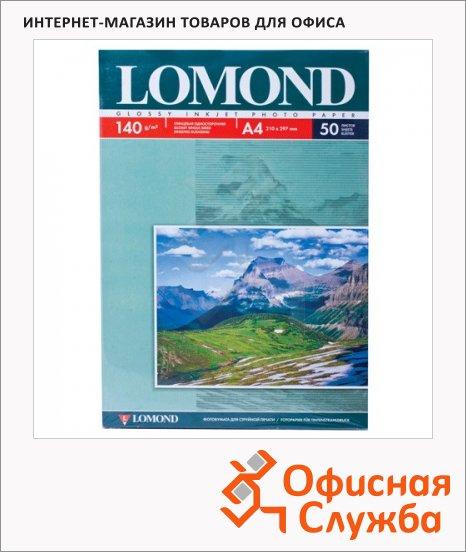 ���������� ��� �������� ��������� Lomond