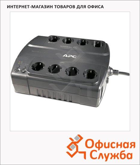 фото: ИБП Apc Back-UPS ES 405вт