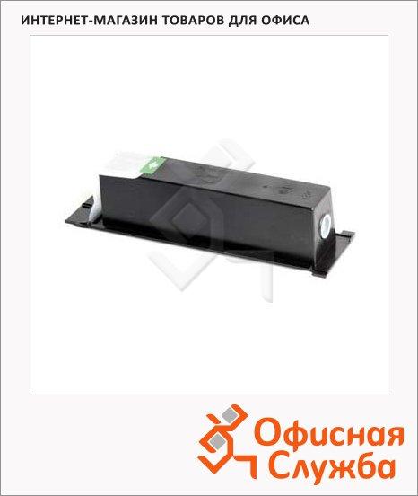Тонер-картридж Sharp KAT-45013249, черный