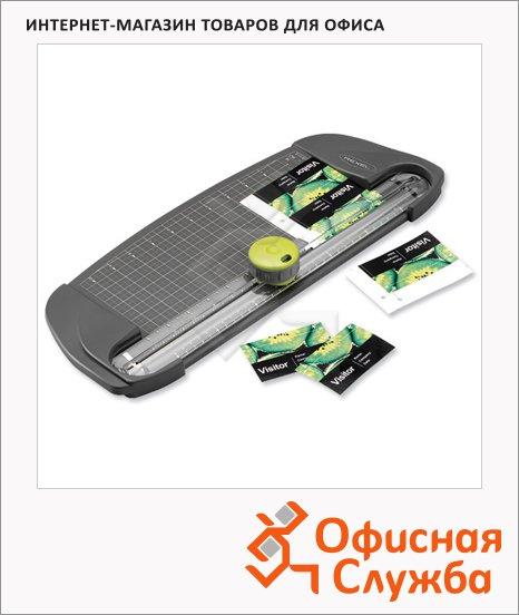 Резак роликовый для бумаги Rexel SmartCut A200, 300 мм, до 5л
