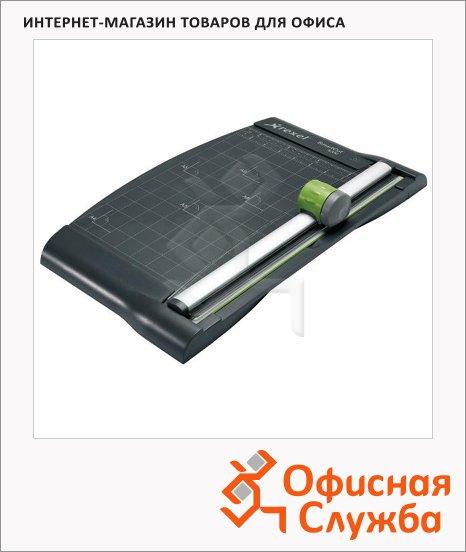Резак роликовый для бумаги Rexel SmartCut A300, 320 мм, до 10л