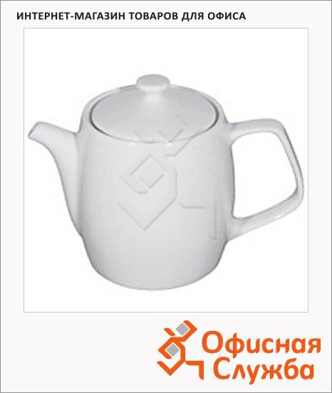 Чайник заварочный френч-пресс Fortuna