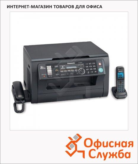 ��� �������� Panasonic KX