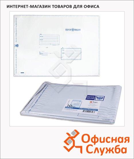 Пакет почтовый полиэтиленовый Курт