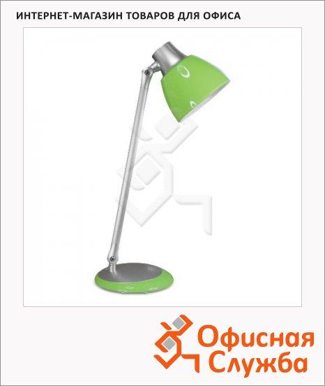 Светильник настольный Ultra Light КТ427А
