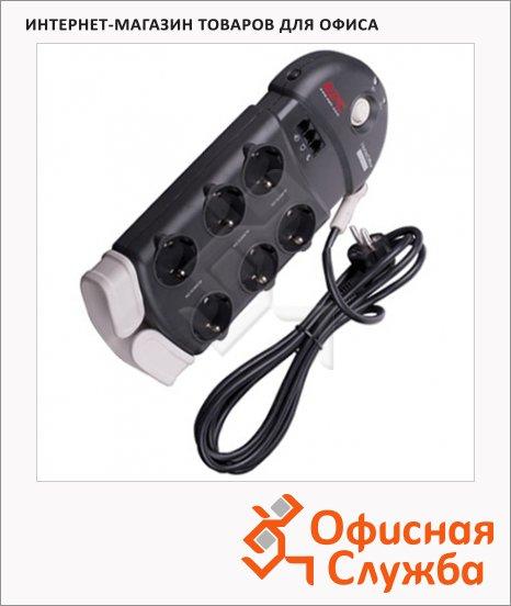 Сетевой фильтр Apc PH6T3-RS