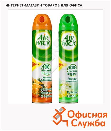 ���������� ������� �������� Air Wick, 240��