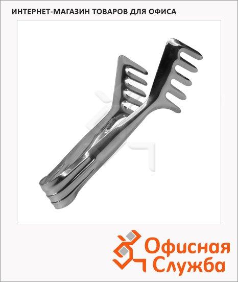 ����� Metal Craft �k� ��������, ����������� �����