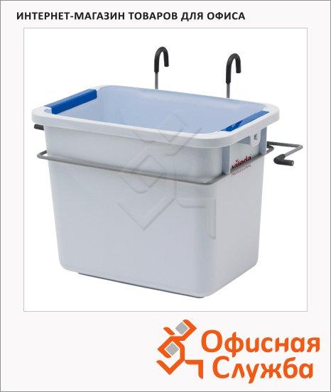 Дополнительный контейнер Vileda Pro УльтраСпид